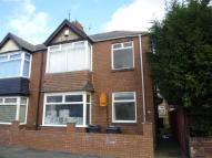 2 bed Flat in Wallsend
