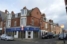 Flat to rent in Percy Street, Tynemouth