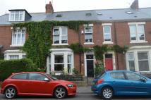5 bed Town House in Albury Park Road...