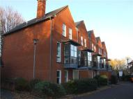 4 bed Town House in Alison Way, Winchester...
