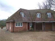 Cottage to rent in Belbins, Romsey...