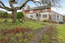 2 bedroom Cottage in Fountain Road, Selborne...