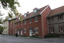 3 bedroom Terraced house to rent in Winton Close, Winchester...