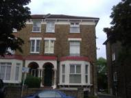 Maisonette to rent in Oliver Grove...