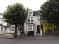 1 bedroom Flat in Holmesdale Road...