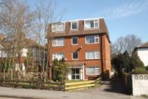 1 bed Flat for sale in Westley Court...