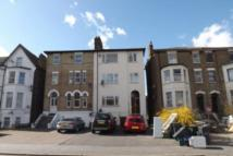 1 bed Flat for sale in Selhurst Road...