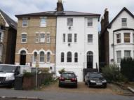 1 bed Flat in Selhurst Road...