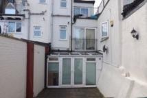 1 bed Flat for sale in Addison Place...