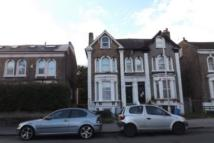 House Share in Clifton Road...