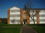 Flat in Goodenough Way, Coulsdon...