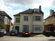 1 bed Flat in Woodside Green...