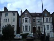 3 bed Maisonette in Selhurst Road...
