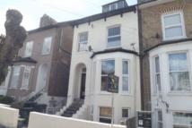 6 bed house for sale in Nicholson Road...