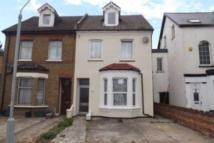4 bed property for sale in Dagnall Park...