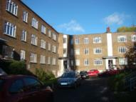 Studio apartment for sale in St Peters Road, Croydon...