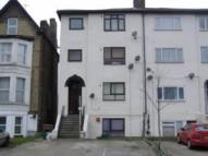 1 bedroom Flat to rent in Selhurst Road...