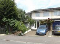 5 bedroom home for sale in Alverston Gardens...