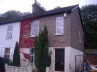 Cambridge Road house