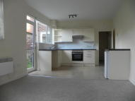 1 bed Apartment to rent in Market Place...