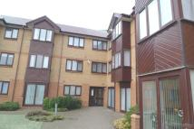 2 bed Apartment to rent in SPRINGBOURNE...