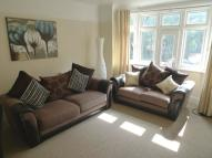 2 bedroom Flat to rent in Bournemouth, BH7