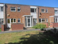 Apartment to rent in Northwood Square, Fareham