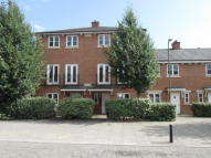 4 bed Town House for sale in Knowle Avenue, Knowle