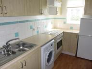 1 bedroom Maisonette to rent in Falcon Close, Fareham