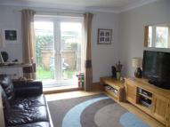 2 bed Ground Maisonette in White Hart Lane, Fareham