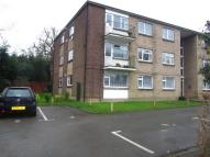 2 bedroom Flat in Oak Road, Fareham