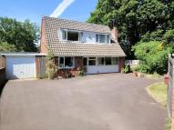 3 bedroom Detached property in Segensworth Road...