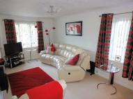 2 bed Retirement Property for sale in Park Gate, Southampton
