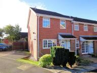 3 bedroom End of Terrace home to rent in Locks Heath, Southampton