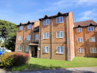 Apartment for sale in Yarrow Way, Locks Heath