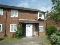 Girton Close Apartment to rent