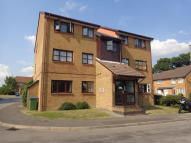 2 bed Apartment to rent in Locks Heath, Southampton