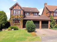Detached property in Locks Heath, Southampton