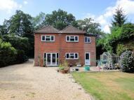 4 bedroom Villa for sale in Bridge Road...