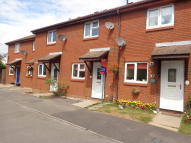 Terraced house to rent in Campion Close, Warsash