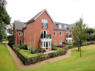 2 bed Apartment in Botley Road, Swanwick