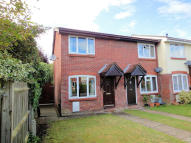 Dingle Way End of Terrace property for sale