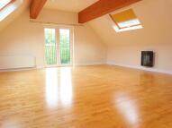 2 bedroom Penthouse in Locks Heath, Southampton