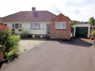 Semi-Detached Bungalow in Lyndale Road, Park Gate
