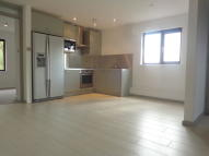 Apartment in Locks Heath, Southampton