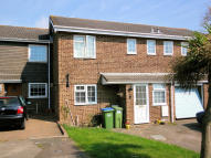 3 bed Terraced house in Birchdale Close, Warsash