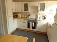 Terraced home to rent in Locks Heath, Southampton