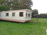 3 bedroom Mobile Home to rent in Curdridge, Southampton