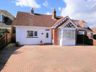 Detached Bungalow for sale in Locks Road, Locks Heath