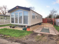 2 bedroom Mobile Home for sale in Warsash, Southampton